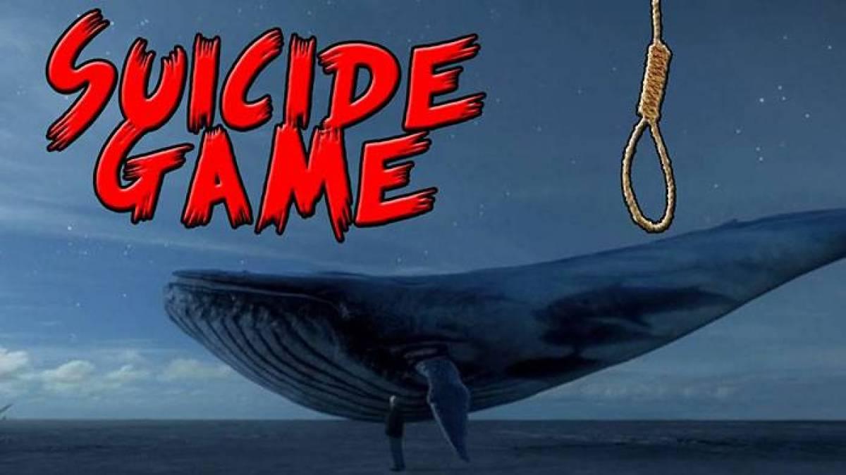 المهدية : هلع وإغماء في صفوف التلاميذ بعد انتحار زميلتهم بلعبة 'الحوت الأزرق'