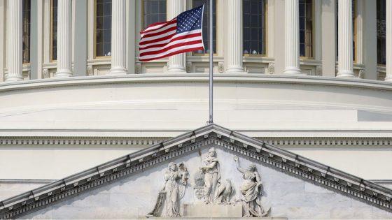 ملخص: الولايات المتحدة الأمريكية: دعائم القوة - جغرافيا - بكالوريا آداب واقتصاد وتصرف