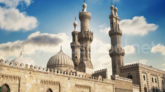 الدرس : أنظمة الحكم في المجتمعات الإسلامية في العصور الوسطى - التربية المدنية - ثانية ثانوي