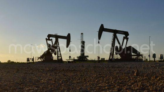 الموارد الطبيعية بالعالم العربي - جغرافيا - الثالثة آداب واقتصاد وتصرف