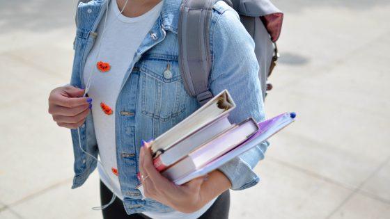 حقوق التّلميذ وواجباته في المدرسة
