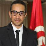Mohamed Jabeur